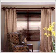 small curtain rods ceiling track sets for spaces up to 36u0027
