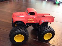 Grave Digger Old Style 1:64 Toy Car, Die Cast, And Hot Wheels ... 2017 Collector Edition Mailin Hot Wheels Newsletter 2018 Monster Jam Collectors Series Scooby Doo Truck Toys Buy Online From Fishpondcomau Dairy Delivery 58mm 2012 How To Make The Truck Part 2 Of 3 Jessica Harris Games Videos For Kids Youtube Gameplay 10 Cool Iron Warrior Shop Cars Trucks Hey Wheel Dtv Presents Sandblaster A Stylized 3d Model By Renafox Kryik1023 Sketchfab Lucas Oil Crusader 164 Toy Car Die Cast And Clipart Monster