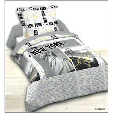 parure de lit 1 personne pas cher housse parure de lit hello