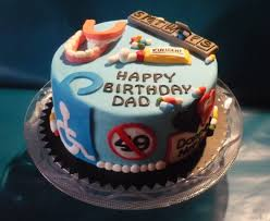 Cake Decoration Ideas For A Man by Pin By Dana On Torten Pinterest Birthday Cakes Cake And Birthdays