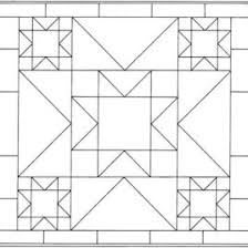 Blank Brain Coloring Page 1000 Images About Quilting With Kids On Pinterest