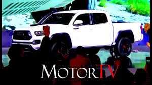2018 CHICAGO AUTO SHOW L 2019 TOYOTA TUNDRA TRD PRO REVEAL L Press ... Fresh Beautiful Craigslist Houston Tx Cars And Truck 27231 Used Chicago Il Trucks High Quality Auto Sales Texarkana Arkansas Popular Vans And For Sale Ma 7th Pattison Taos Nm Under 1800 Common In Is This A Scam The Fast Lane Green Bay Wisconsin Minivans Perich Brothers Sister Wring Out The Old Year For By Owner Wallpapers Gallery At 18500 Could This 1987 Callaway Corvette Blow You Away Vehicle Shipping Scam Ads On Craigslist Update 022314 10 Al Capone May Have Driven
