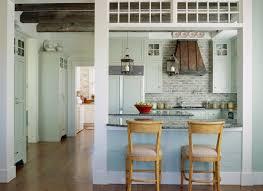 Open Kitchen Ideas Open Kitchen Layouts Better Homes Gardens