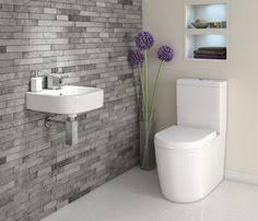 42 cloakroom ideas downstairs small bathroom cloakroom