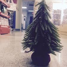 Artificial Douglas Fir Christmas Tree by Christmas U2013 Big World Small