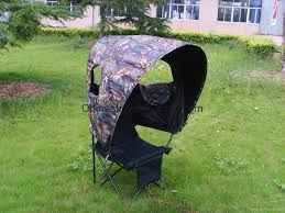 Chair | Comfortable Deer Blind Chairs Banded Blind Chair Realtree ... Detail Feedback Questions About Folding Cane Chair Portable Walking Director Amazoncom Chama Travel Bag Wolf Gray Sports Outdoors Best Hunting Blind Chairs Adjustable And Swivel Hunters Tech World Gun Rest Helps Hunter Legallyblindgeek Seats 52507 Deer 360 Degree Tripod Camo Shooting Redneck Blinds Guide Gear 593912 Stools Seat The Ultimate Lweight Chama
