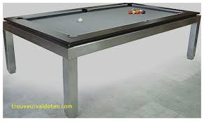 Snooker Dining Tables For Sale Awesome What Is The Best Pool Table Available On Market