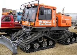 List Of Used Asv Hd4500 Track Skid Steer Item H6527 Sold September 1 2006 Positrack Sr80 Skid Steers Cstruction Rc100 Allegan Mi 5002641061 Equipmenttradercom Wheels Vs Tracks Whats Better For Snow Removal Snowwolf Plows Wright County Snowmobile Association 2018 Rt120f For Sale In Hillsboro Oregon Christie Pacific Case History Rc50 Track Drive And Undercarrage Official Steer Sealer 2017 Rt30 180 Hours Brainerd 2016 Rt60 Crawler Loader Sale Corrstone Offers Extensive Inventory Of Tractors Equipment Dry West Auctions Auction Rock Quarry Winston Item
