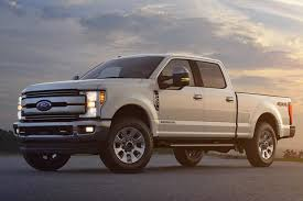 2018 Ford Super Duty Vs 2017 Super Duty Denver CO 2017 Ford F350 Super Duty Review Ratings Edmunds Great Deals On A Used F250 Truck Tampa Fl 2019 F150 King Ranch Diesel Is Efficient Expensive Updated 2018 Preview Consumer Reports Fseries Mercedes Dominate With Same Playbook Limited Gets Raptor Engine Motor Trend Sales Drive Soaring Profit At Wsj Top Trucks In Louisville Ky Oxmoor Lincoln New And Coming By 20 Torque News Ranger Revealed The Expert Reviews Specs Photos Carscom Or Pickups Pick The Best For You Fordcom