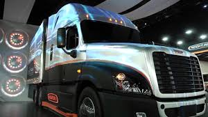 2013 Mid America Trucking Show (MATS) & Freightliner Trucks - YouTube Drive Act Would Let 18yearolds Drive Commercial Trucks Inrstate Bulkley Trucking Home Facebook How Went From A Great Job To Terrible One Money Conway With Cfi Trailer In The Arizona Desert Camion Manufacturing And Retail Business Face Challenges Bloomfield Bloomfieldtruck Twitter Switching Flatbed Main Ciderations Alltruckjobscom Hot Line Freight System Truck Trucking Youtube Companies Directory 2 Huge Are Merging What It Means For Investors Thu 322 Mats Show Shine Part 1