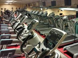 Ymca Gym Sinking Spring Pa by Swim Lessons Body Zone Sports And Wellness Complex