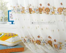Motorized Curtain Track India by Curtain Hotel Track Curtain Hotel Track Suppliers And