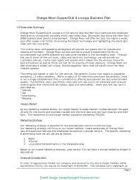 100 Trucking Company Business Plan Document Template Food Truck Standard Rental