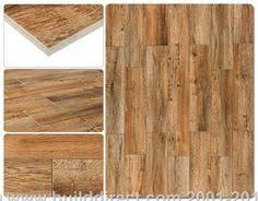 salerno ceramic tile napa wood series