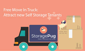 Free Move In Truck: Attract New Self Storage Tenants Truck Rentals Champion Rent All Building Supply 6 Things You Need To Know When Renting A Moving Truck Ccmg What If Everything Doesnt Fit In The Moving American Movers Free Kathy Henne Team Piqua Oh How To Start Your Own Business Startup Jungle A Mattress Infographic Uhaul And Self Storage 15 U Haul Video Review Rental Box Van Pods Youtube 2 New Craigslist Scams Watch Out For Bgr Kokomo Circa May 2017 Location 10 Cargo You Calamo Lockers Calgary
