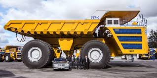 The Largest Dump Truck In The World - Imgur Komatsu Intros The 980e4 Its Largest Haul Truck Yet 830e 10 Biggest Trucks In World 5 Of The Largest Dump In Theyre Gigantic Heavy Ming Machinery Dump World Youtube Truck Imgur Biggest Caterpillar 797f Dumptruck Video Dailymotion Belaz 75710 Dumptruck Sabotage Times Of And Strangest Machines Toptenznet 5665 Playmobil Usa Large Industrial Ming Belaz Background Editorial Stock 930e Wikipedia