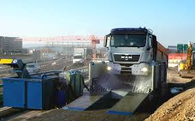 100 Truck Wash Near Me Emission Control The Worlds Leading Brand MobyDick