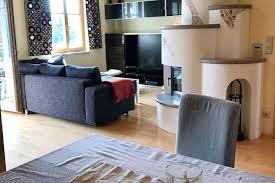 hadersdorf kammern ferienwohnungen unterkünfte
