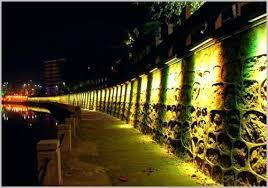 outdoor building lighting fixtures 盪 buy wall wash led lighting