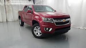 New Chevrolet Colorado Vehicles For Sale In Hammond, LA | Ross ... New 2019 Chevrolet Colorado Work Truck 4d Crew Cab In Greendale Extended Madison Zr2 Concept Debuts 28l Diesel Power Announced Chevy Cars Trucks For Sale Jerome Id Dealer Near Fredericksburg Vehicles 2017 Review Finally A Rightsized Offroad 2wd Pickup 2018 Wt For Near Macon Ga 862031 4wd Blair 319075 Sid