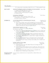 Sample Resume Free Download Feat Me For Freshers In Hr Graduate Year 1 Samples To Prepare Perfect Teacher