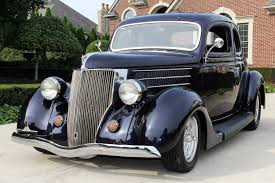 1936 Ford Coupe   Classic Cars For Sale Michigan: Muscle & Old Cars ... Custom 1936 Plymouth Not 1951 Mercury Or 50 Ford Chevrolet Street Rod Pickup Truck V8 Youtube Ford F150 Lease Deals Price Zelienople Pa For Sale In Our Louisville Kentucky Showroom Is A Blue 1937 2019 F350 Seattle 36dodge Model Pick Up Household Auctions Coupe Sage Advice Hot Network Bobtips Custom A New Life For An Old Photo Gallery