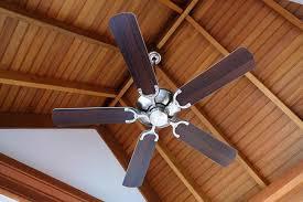 Airplane Propeller Ceiling Fan Australia by Propeller Ceiling Fan U2013 Massagroup Co