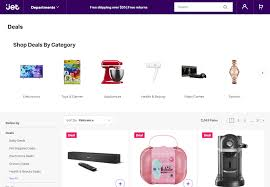 Jet.com Review: Is It Safe & Legit? Deals, Coupons, Promos ... Meta Jetcom 15 Off Coupon For All Customers Buildapcsales Social Traffic Jet Coupon Discount Code 50 Off Promo Deal 29 Hp Coupons Codes Available September 2019 Official Travelocity Discounts 7 Whirlpool Tours Niagara Falls Visit Orbitz Jetblue Coupons 2018 Life Is Good Socks Clearance Dresslink 20 Off Home Facebook Simply Sublime Code Shoe Station Tuscaloosa Groupon First Time Chase 125 Dollars 5 Ways I Saved This Summer By Shopping For Groceries At Jet