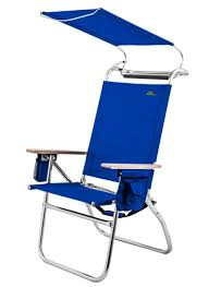 Copa Beach Chair With Canopy by Copa Beach Chairs U2014 Shore And More General Store