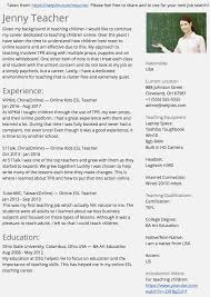 Cover Letter Sample English Teacher Resume Teaching Abroad Cover ... 24 Breathtaking High School Teacher Resume Esl Sample Awesome Tutor Rponsibilities Esl Writing Guide Resumevikingcom Ammcobus Resume Objective For English Teacher English Example Shows The Educators Ability To Beautiful Language Arts Examples By Real People Example Child Care Samples Velvet Jobs Template Cv Free Templates New Teaching Position Cover Letter By Billupsforcongress For Fresh Graduate In