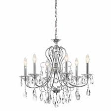 Chandeliers Google Search Stuff To Draw Rhcom Drawn Chandelier Fancy Pencil And In Color Rhmozirucom