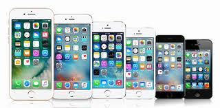 iPhone repair iPhone screen repair
