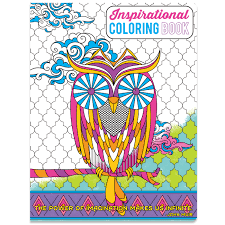 Coloring Pages With Inspirational Quotes