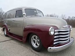 1948 Chevrolet Panel Truck For Sale | ClassicCars.com | CC-1052403 Allnew Ford F150 Police Responder Truck First Pursuit Race Tracks Wisconsin Sport Trucks Lease Deals Price Kayser Madison Wi Janesville Toyota Dealership Hesser Home 2015 Chevrolet Silverado Rally And Custom Mad Max At Tomah Tractor Pull 2013 Youtube News Archives Page 4 Of 12 Torc Wir Feature 61517 Concept Flashback 2004 Mitsubishi Lot Shots Find The Week Jeep J10 Pickup Onallcylinders