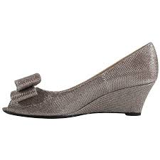 Jrenee Shoes Com : Catch Of The Day Email Shoe Dept Encore Home Facebook Pale Blue New Balance Womens W680 Wides Available Athletic Rack Deals Pepperfry Coupons Offers 70 Rs 3000 Off Jul 1718 Coupon Code Room Shoes Decor Ideas Editorialinkus Room Shoes August 2018 10 Target Promo Codes 2019 Groupon How To Save Money On Back School Clothes Couponing 1 On Amazon 7tier Portable Shoe Organizer 2549 After Code Haflinger House Hausschuhe Keep Your Feet Warm In Winter Sale Clearance Dillards