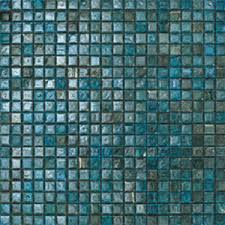 arizona tile shimmer glass shimmer teal 9 16 x 9 16 azt shtegt916