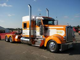 Pin By Clyde Gates On MC Van Kampen | Pinterest | Biggest Truck Icc Mc Mx Ff Authority 800 498 9820 I80 From Overton To Seward Ne Pt 2 Noble Llc Mack Unveils New Highway Truck Calls It A Game Changer For Its Thomas Duncan Trucking Service Evertechit Old School Trucking In New Zealand 70 80 90 Truck Trailer Transport Express Freight Logistic Diesel M C Van Kampen Inc Pinterest Dot How Get Your Number And More Youtube Oct 18 Missouri Valley Ia Windsor Co Company Planning First Us Hub The Lehigh Signs Megaart