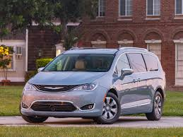 12 Best Family Cars Of 2018   Kelley Blue Book Chevy Express Vans Cargo Passenger Chevrolet Phoenix Certified Cars Trucks Mesa Az 85201 Buy Here Pay 12 Best Family Of 2018 Kelley Blue Book Used Lincoln Suvs And In Cleveland Tn Barford Van Hire Sales Norfolk 2019 Ram 1500 Revealed With A Family Plan For Fullsize Pickup New Island Ford Duncan Bc Custom Truck Racks By Action Welding Car Dealership San Diego Ca Siry Auto Group Fountain Rental Co 2005 Kia Sedona Stock B21012 Youtube