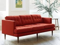 west elm sofas uk sofa nrtradiant