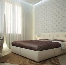 wall tiles for bedroom indian bedroom wall designs ideas bedroom