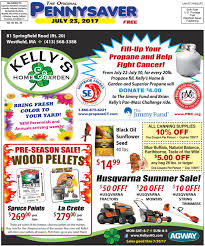 Pioneer Valley Oil Coupon: Bell Tent Coupon Code Birdwell Discount Code Discount Codes For Wish Promo Sthub Fiber One Sale Dover Coupon 2018 Gardening Freebies Sams Pizza Coupons Fredericksburg Va Pizza Raleigh Nc Sthub Hotel Guide Arizona Great Clips Menifee Tweedle Farms April 2019 Little Caesars Madden Ultimate Team Promo Bintan Getaway Shoe Stores In Charlotte That Sell Jordans Shangri La Sthub Codes 100 Working Shoprite Matchups 81218 Electric Wine Aerator Tailor Less Tanning Salons Colorado Springs