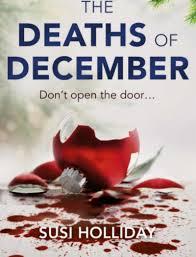 Seasonal Murder Mysteries Killing Xmas