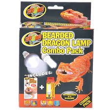 bearded dragon lighting supplies shop petmountain online for all