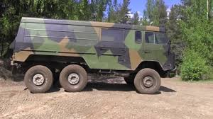 Volvo TBG 13, 6x6 - Military Truck - Trandum Norway 2017 - YouTube Military Mobile Truck Rescue Vehicle Customization Hubei Dong Runze Which Vehicle Would Make The Most Badass Daily Driver 6x6 Trucks Whosale Truck Suppliers Aliba Okosh Equipment Okoshmilitary Twitter Vehicles Touch A San Diego Mseries M813a1 5 Ton Cargo Youtube M923a2 66 Sales Llc 1945 Gmc Type 353 Duece And Half Ton 6x6 Military Vehicle 4x4 For Sale 4x4 China Off Road Buy Index Of Joemy_stuffmilitary M939 M923 M925