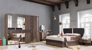 alpino lucca schlafzimmer set