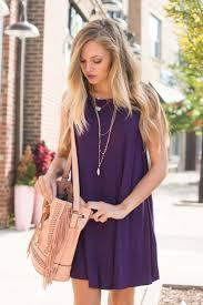 best 25 purple dress ideas on pinterest purple wedding guest