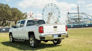 2018 Chevy Truck Tour Coming To 19 State Fairs: New Roads Walking Tall Monster Truck Freestyle Youtube Walking Tall Monster Truck Part Three F150 Wwwtopsimagescom Amazoncom The Rock Johnny Knoxville Neal Mcdonough 2018 Chevy Tour Coming To 19 State Fairs New Roads Tall000 Twitter All Star Mansas Va Freestyle Tie 2017 Colorado Zr2 Vs Toyota Tacoma Trd Pro Top Speed Inside Scoop Of Tucsons Breweries Broken Down By Region Eertainment Movies On Dvd And Bluray 2004 1987 Ford F250 Information Photos Momentcar
