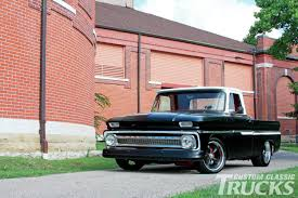 1966 And 1964 Chevy C10-Double Whammy-Custom Classic Trucks - Hot ... For Sale 1952 Chevy Truck With A Vortec 350 Engine Swap Depot Trucks In Ohio Craigslist Best Resource 9 Most Expensive Vintage Sold At Barretjackson Auctions 2018 Chevrolet Silverado 1500 For In Sylvania Oh Dave White 70 Chevy C10 Oldnew Pinterest 72 Truck C10 Trucks And 1985 Old Photos 1920 New Car Specs Wheels Ebay Wkhorse Introduces An Electrick Pickup To Rival Tesla Wired Lifted Md 2001 Beds 1959 Stock 102015 Sale Near Columbus
