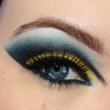 Halloween Contacts Non Prescription Fda Approved by 30 Best Cool Contact Lenses Images On Pinterest Beautiful Eyes