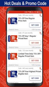 Cupon De Hobby Lobby - WealthTop Coupons And Discounts Stoneberry Com Toys Pro Activ Plus Free Shipping Coupon Pottery Barn Kids Australia Easy Credit Catalogs For People With Bad In 2016 Sports Garment Shop Promo Code Bohme Printable Coupons Fasttech 2018 Sale Elf 50 Off Sitewide Corner Bakery Masseyscom Van Mildert Voucher Discount Stores Indianapolis Buy Mens Shirts Online Uk Wiper Blades Discount Michaels Art And Craft Ugg Boot Clearance Sale Olympic Oval Disney Junior